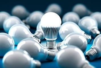 energioptimering Hjørring