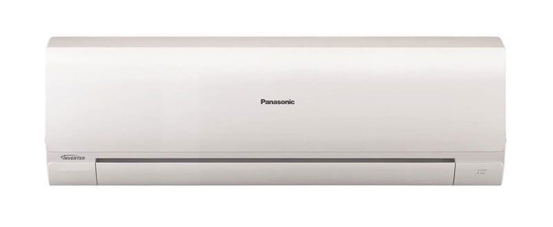 Panasonic CE12NKE Hjørring