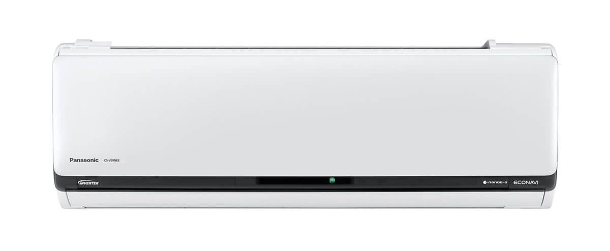 Panasonic VE12NKE Hjørring