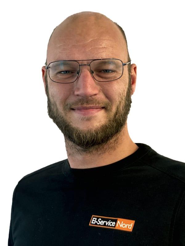 Frans Osinga