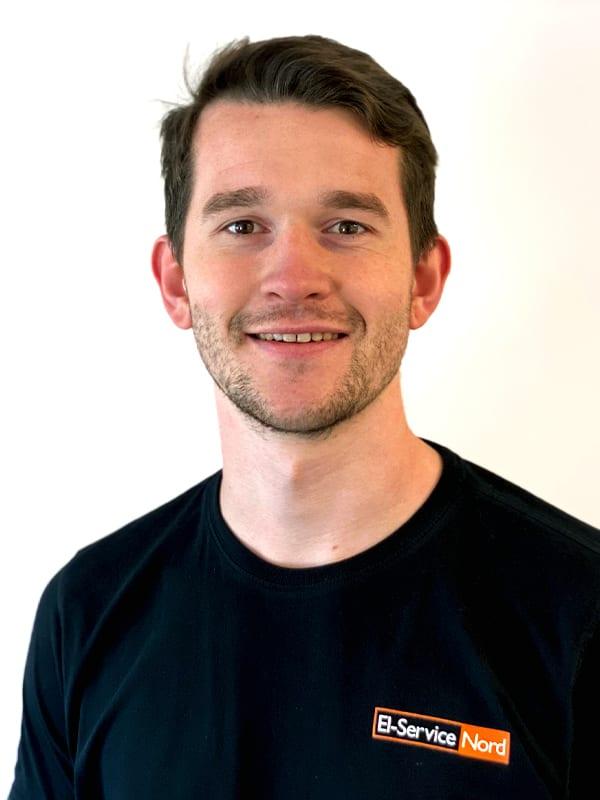 Mathias Lunde
